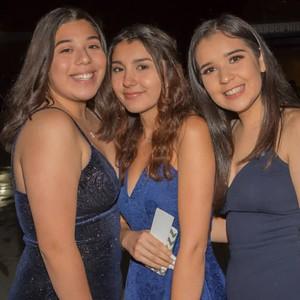 Trabuco_Hills_High_School_Homecoming_2018_262622733_720x720_F30