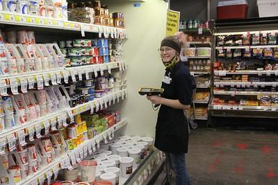 IMG_2100 JPG Nowata Star working  women