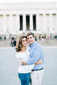 Anna + Jack | Engaged
