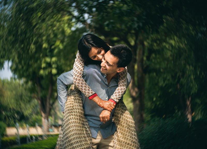 best-wedding-photographer-jodhpur-jaipur-udaipur-pushkar-rajasthan-goa-india