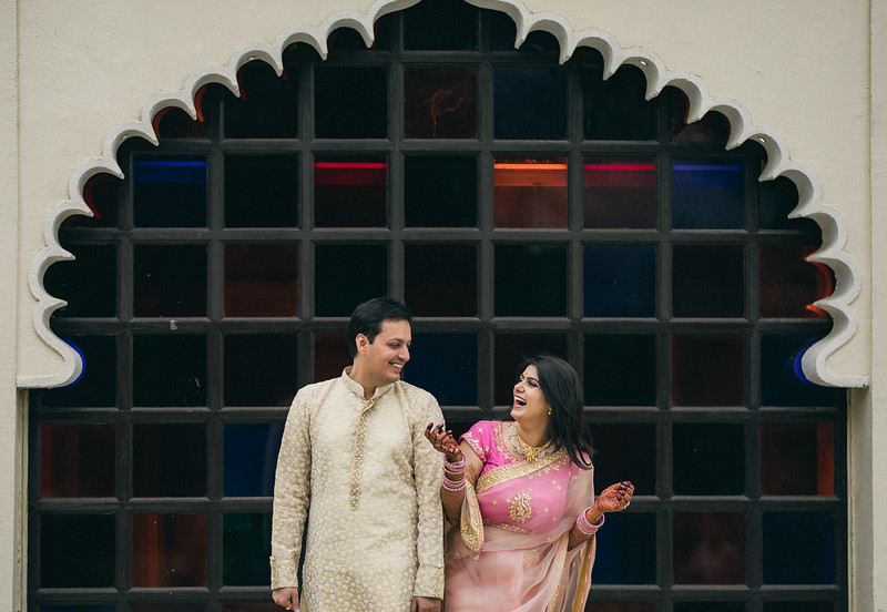 best-wedding-photographer-jodhpur-jaipur-udaipur-pushkar-rajasthan-goa-india