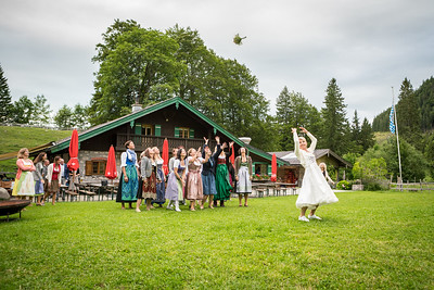 Hochzeit_Silvia_&_Volker_Doaglalm_2019_Foto_Team_F8_C_Tharovsky-01223