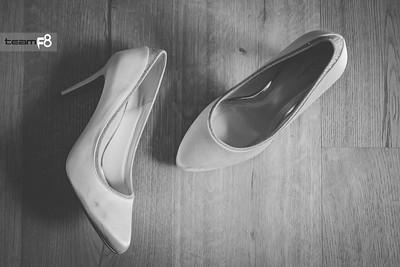 Hochzeit_2019_Foto_Team_F8_C_Tharovsky-00104