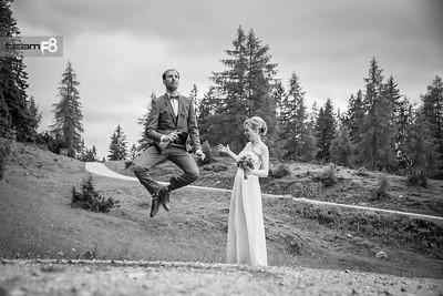 Hochzeit_2019_Foto_Team_F8_C_Tharovsky-00816