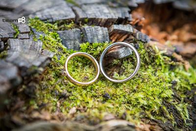 Hochzeit_2019_Foto_Team_F8_C_Tharovsky-01361