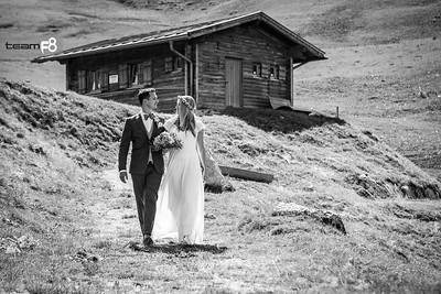 Hochzeit_2019_Foto_Team_F8_C_Tharovsky-00042