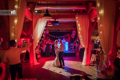 Hochzeit_2019_Foto_Team_F8_C_Tharovsky-01263