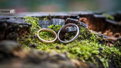 Hochzeit_2019_Foto_Team_F8_C_Tharovsky-01364