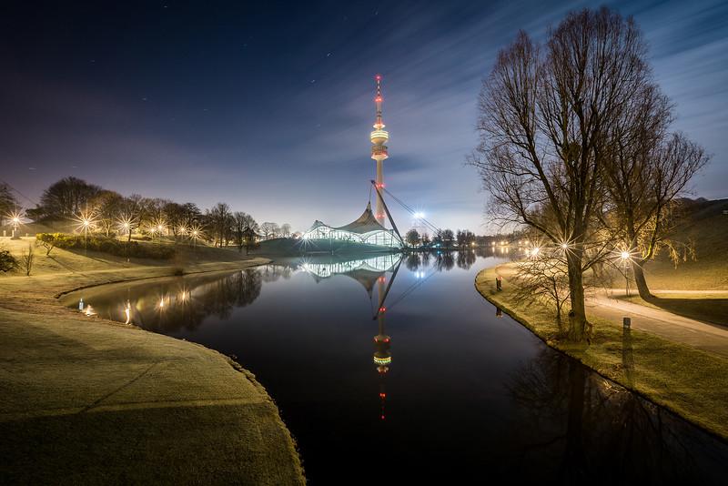 munic_2018_photo_christian_tharovsky_team_f8-025-web