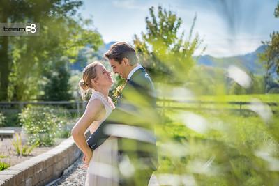 Hochzeit_2019_Foto_Team_F8_C_Tharovsky-00720