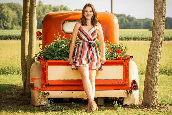 www.lindsaysphoto.com