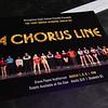 A Chorus Line rehearsal. March 1, 2019. D4S_3191