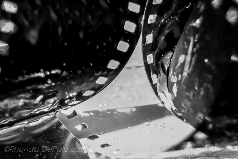 StudioVisions2014