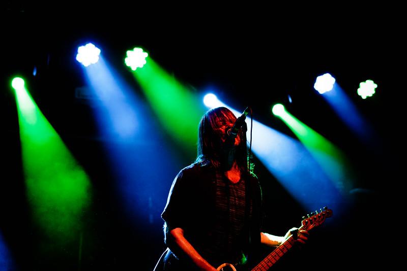 Dave Pirner