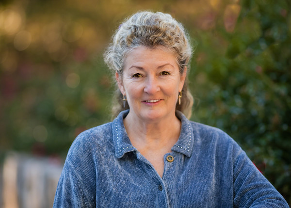 Barbara Joyce - Realtor Nantucket MA