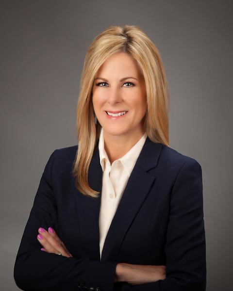 Barbara Nason, Attorney