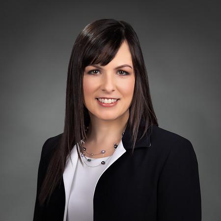 Laura Gibbs Attorney