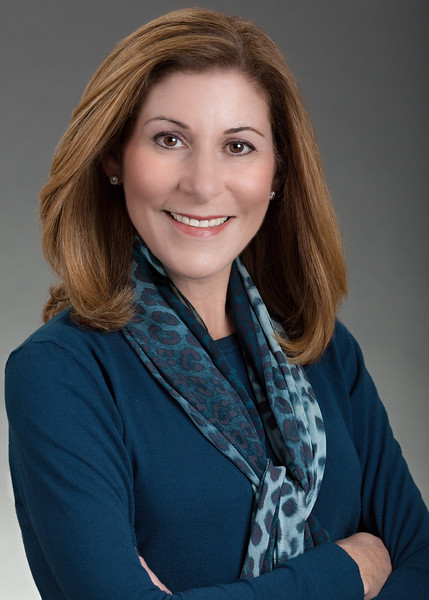 Susan Pravda, Managing Partner, Foley and Lardner Boston Office