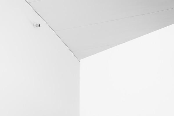 Interior Fragment 3