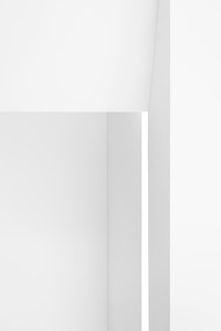 Interior Fragment 5