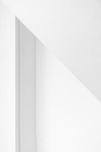 Interior Fragment 1