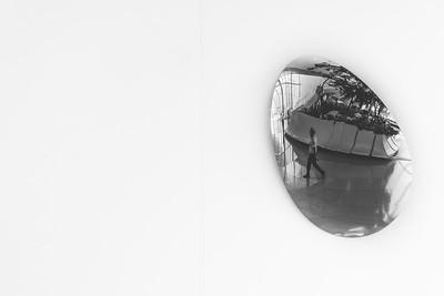 Interior Fragment 25