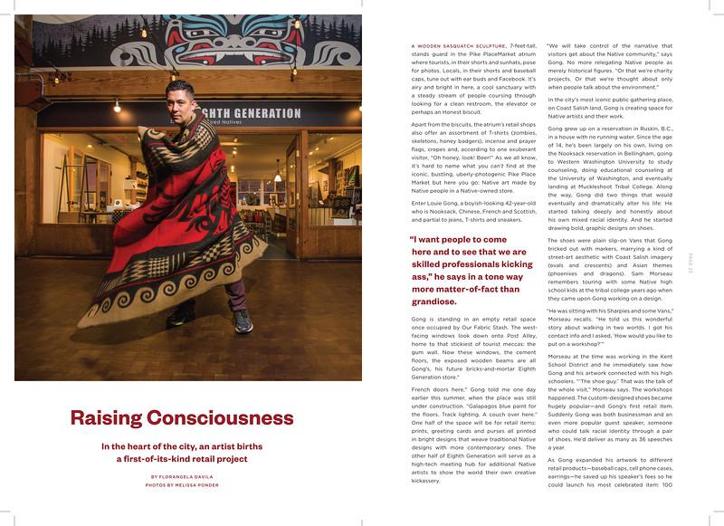 http://forterra.org/editorial/artist-entrepreneur-louie-gong-is-raising-consciousness