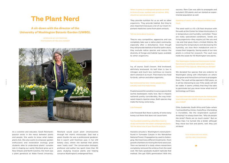 http://forterra.org/editorial/the-plant-nerd