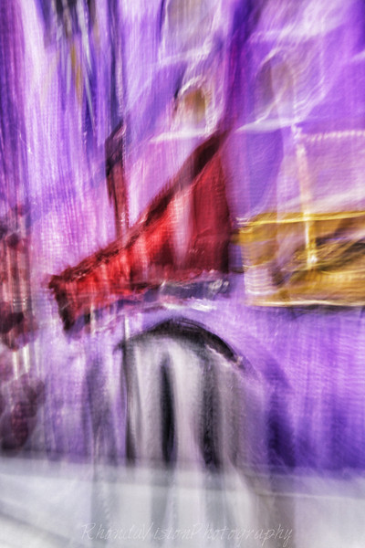 Abstract, light, movement,rhondadepalma