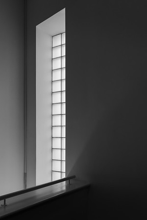 Tate St Ives Abstract 7