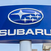 Mid City Subaru Dealership. Chicago, IL