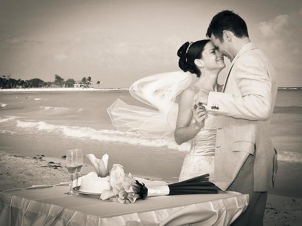Phil_and_Talitha_Wedding_2007