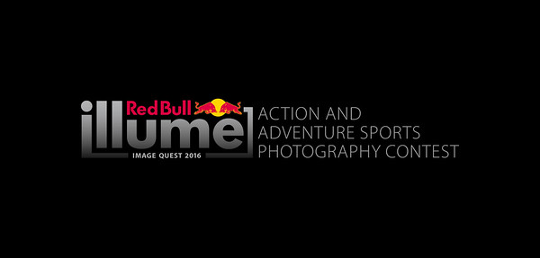 Red Bull Illume // Zooom Productions
