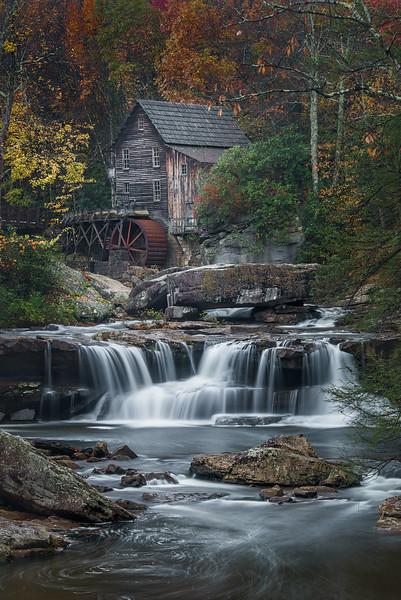 Glade-Creek-Mill-Vert-FR