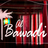Al Bawadi Restaurant