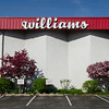 Williams Ski & Patio<br /> HIghland Park, IL