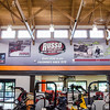 Russo Power Equipment<br /> Hainsville, IL
