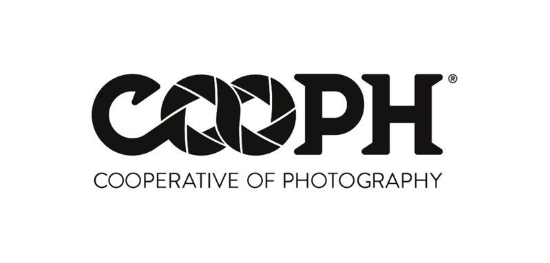 COOPH // Zooom Productions