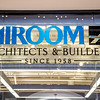 Airoom Remodelers & Architects. <br /> Chicago, IL