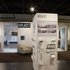 Keuco vignette at Studio 41 showroom