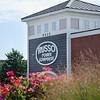 Russo Power Equipment<br /> Schiller Park, IL