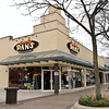 Uncle Dan's The Great Outdoor Store<br /> Highland Park, IL