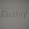 Blackbird restaurant. Chicago, IL