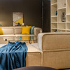 BoConcept Chicago