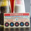 Leadbelly Burgers