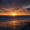 Duxbury Beach- Duxbury, MA