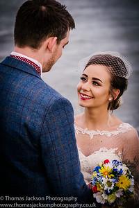 The Grand Hotel, Tynemouth Wedding Photos