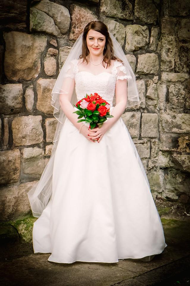 Wedding Photography In Newcastle