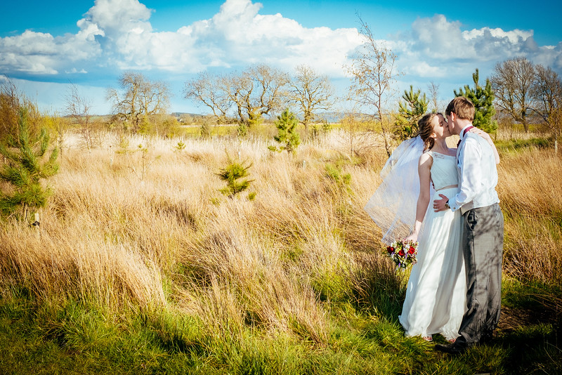 Vallum Farm Wedding Photography