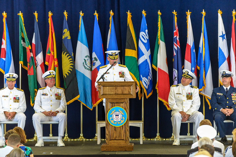 Change of Command-May 01, 2015-119